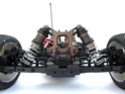 Les buggy 1/8 electrique 0022-i10
