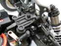 Les buggy 1/8 electrique 0023-i10