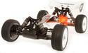 Les buggy 1/8 electrique 0040-110