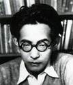 Hori Tatsuo Hori-t10