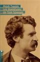 Mark Twain Twain-10