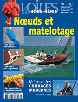 matelotage - Page 3 09132910