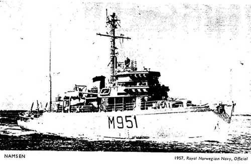 M904 DE BROUWER 11905810