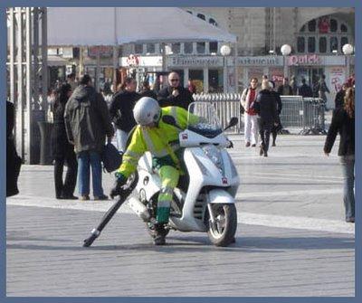 Moto et motard ? Moto_c10