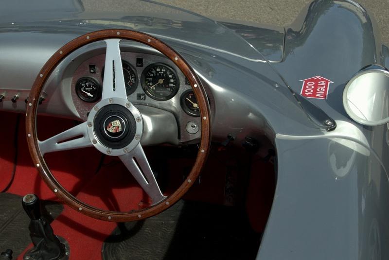 Circuit du Castelet, les 10000 tours 2012 Spyder10
