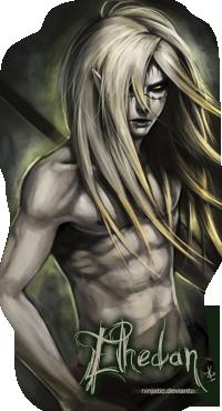 Liste des avatars actuellement utilisés Elheda12