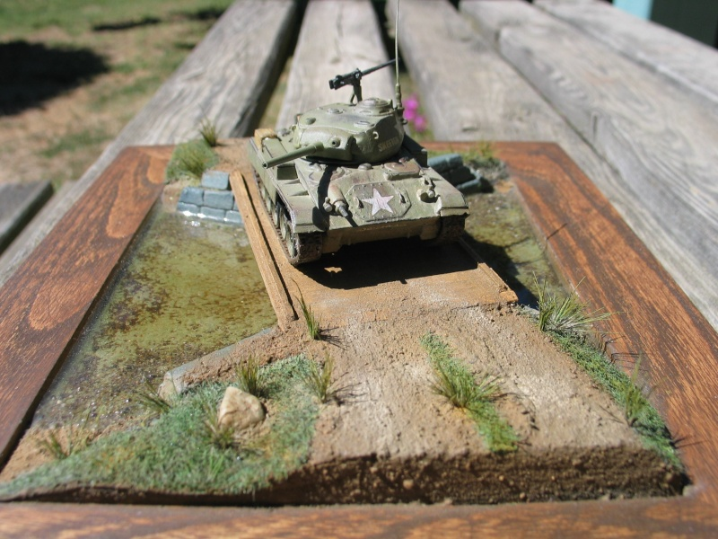 (PAT.LATORRE) M24 chaffee (TERMINE) - Page 5 00210