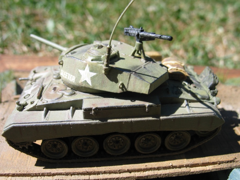 (PAT.LATORRE) M24 chaffee (TERMINE) - Page 5 00810