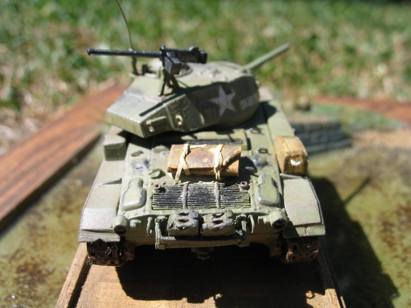 (PAT.LATORRE) M24 chaffee (TERMINE) - Page 5 00913