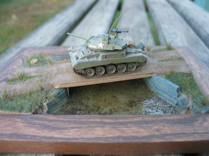 (PAT.LATORRE) M24 chaffee (TERMINE) - Page 5 05610