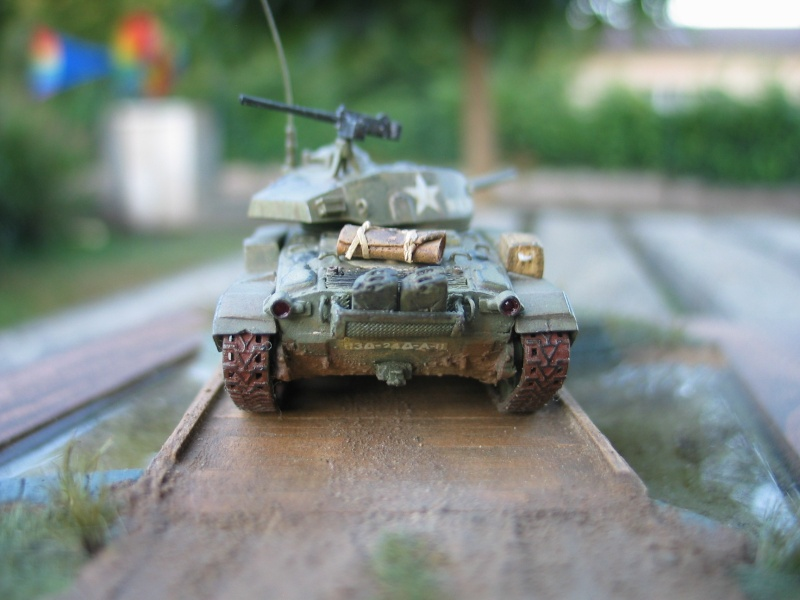 (PAT.LATORRE) M24 chaffee (TERMINE) - Page 5 05810