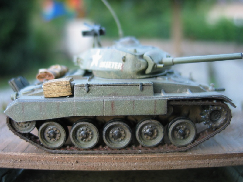 (PAT.LATORRE) M24 chaffee (TERMINE) - Page 5 05910