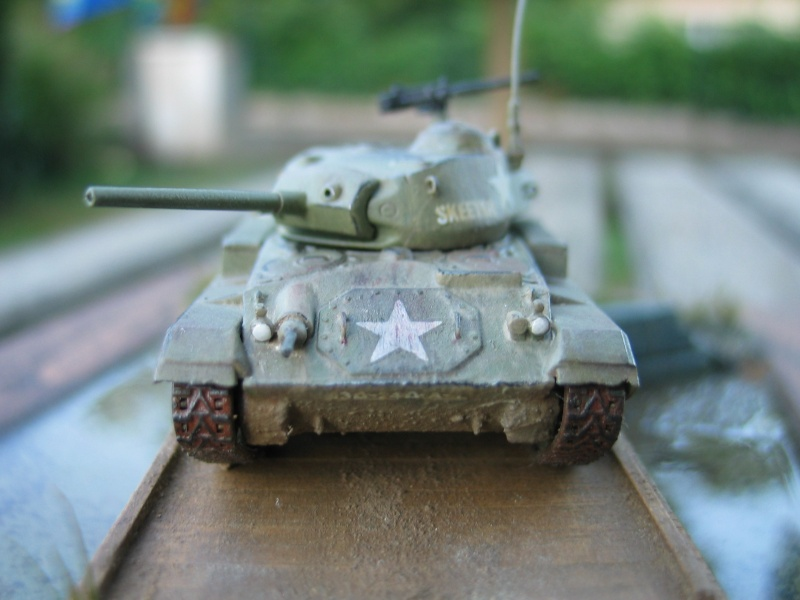 (PAT.LATORRE) M24 chaffee (TERMINE) - Page 5 06010