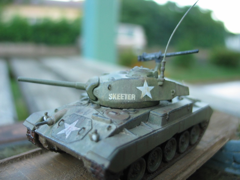 (PAT.LATORRE) M24 chaffee (TERMINE) - Page 5 06210