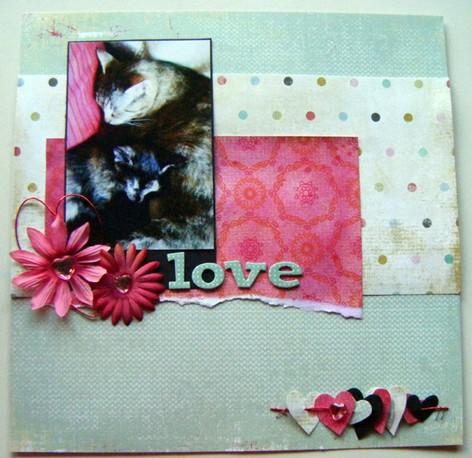 News 12 Août 2012 Laly et Kyara Love_110