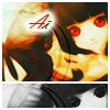 For me ^^ Ai_enm10