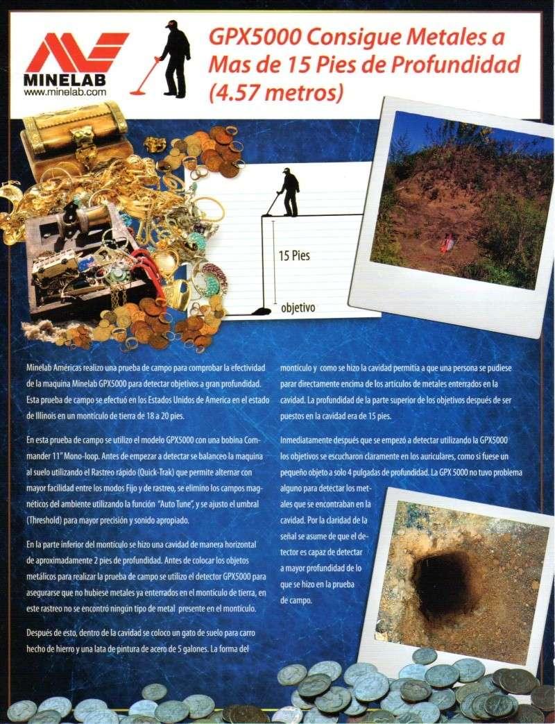Prospección con Minelab GPX 5000,Golden King, Gemini 3 - Página 2 Escane10