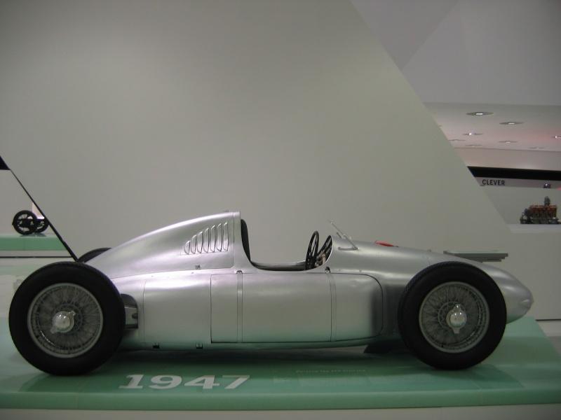 """La deuxième """"Porsche"""" de compétition Img_2912"""