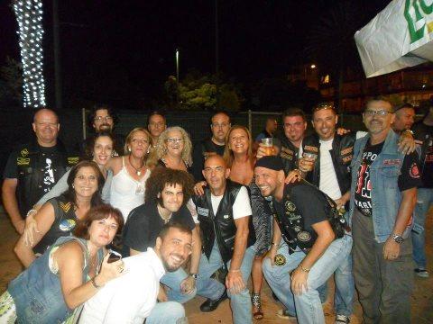 Fiestas del Barrio 2012 - Galeria de Imagenes 22207010