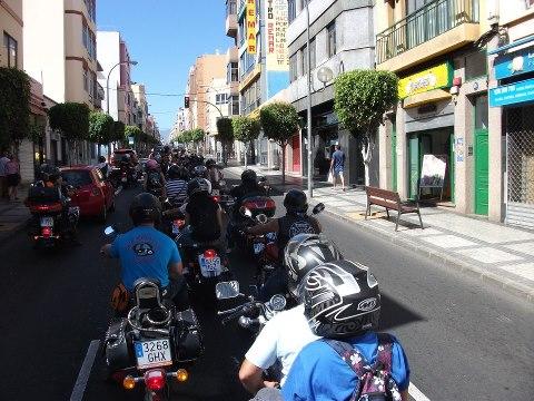 Fiestas del Barrio 2012 - Galeria de Imagenes 28310510