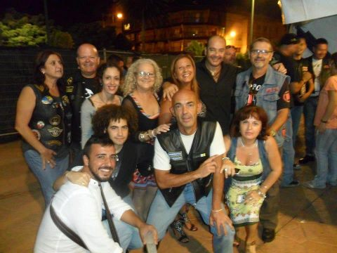 Fiestas del Barrio 2012 - Galeria de Imagenes 38112210