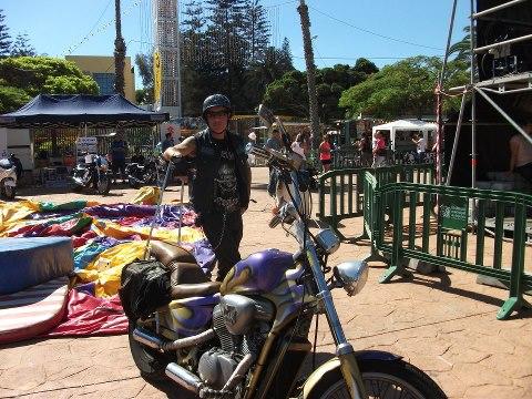 Fiestas del Barrio 2012 - Galeria de Imagenes 40106910