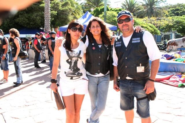 Fiestas del Barrio 2012 - Galeria de Imagenes Chirin12