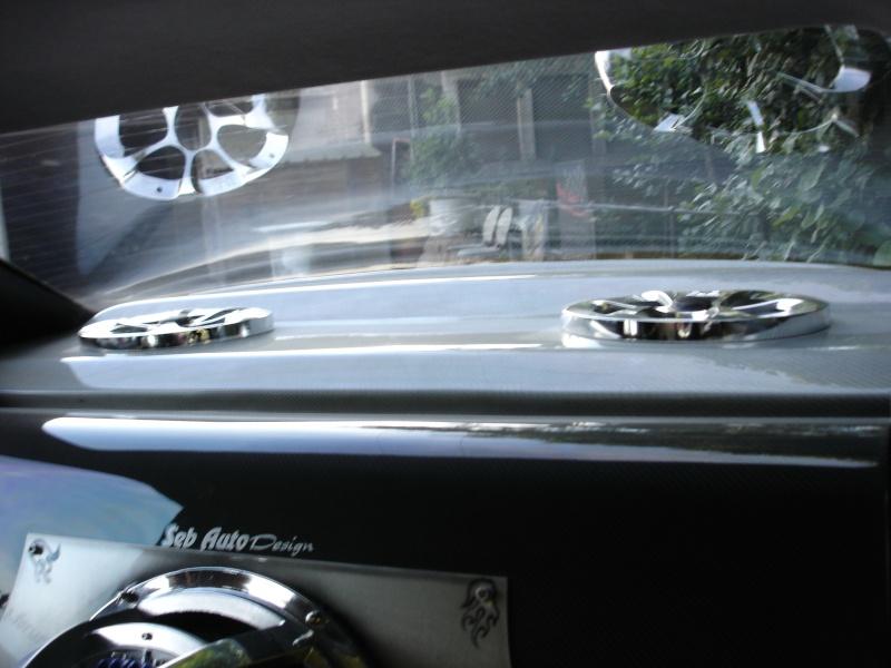 BMW CARBONE SEB AUTO - Page 3 Dsc07716
