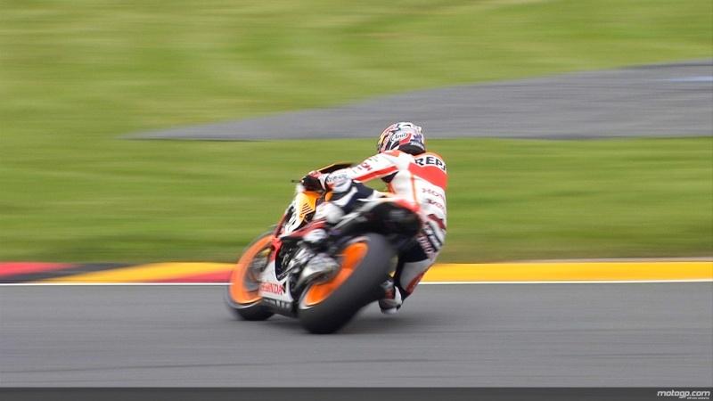 MotoGP - Saison 2013 - - Page 3 03_26p10