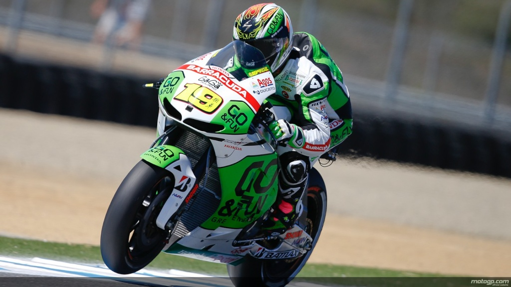 MotoGP - Saison 2013 - - Page 5 19baut10