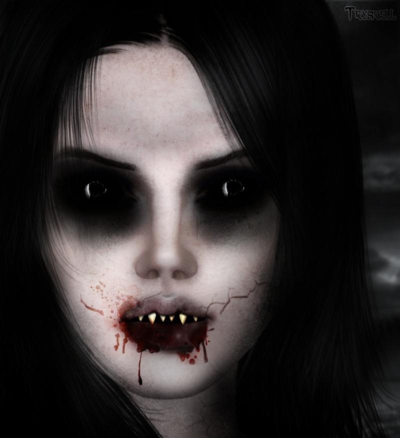 Galerie Tryskell - Page 5 Vampir13