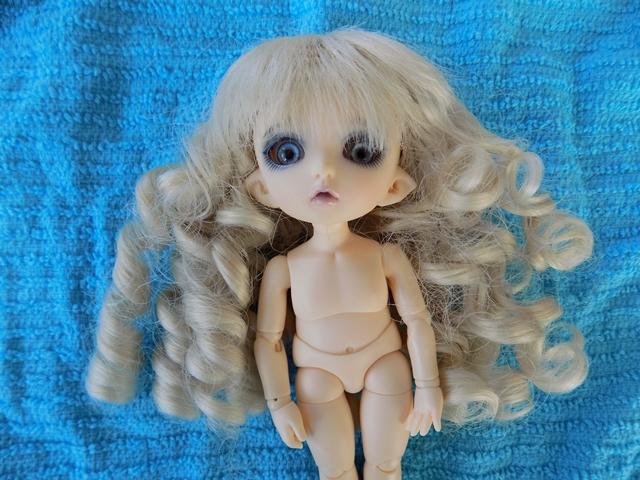 A vendre, Pukifee Luna. Dscn4615