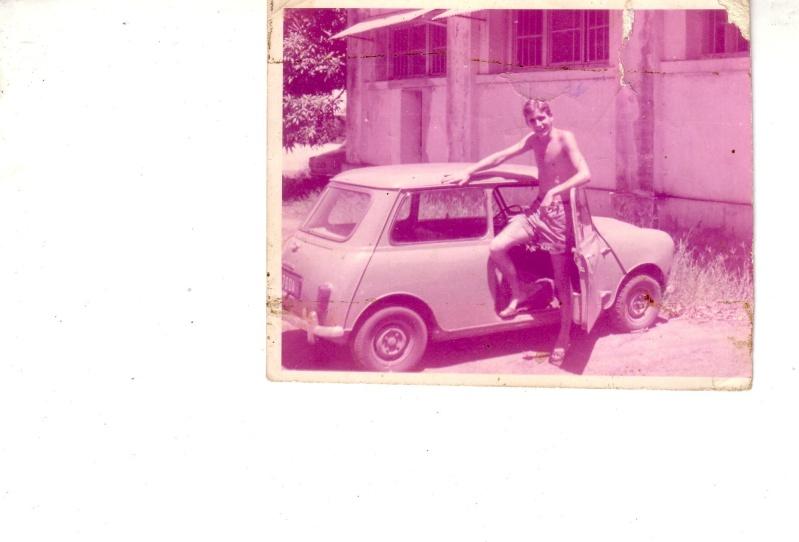 [ARCHIVÉ] DIÉGO SUAREZ - TOME 013 - Page 35 Komoro10