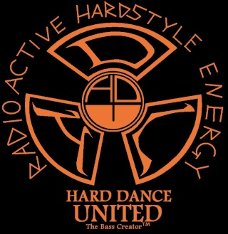Put Your Group Team Logo Here Hardco14