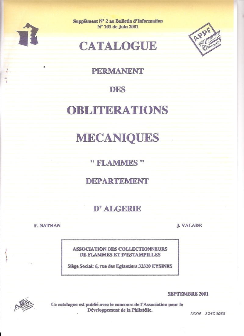 les flames d'algerie Scanne38