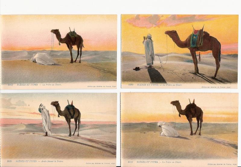 cartes postales d'algerie - Page 7 Scanne51