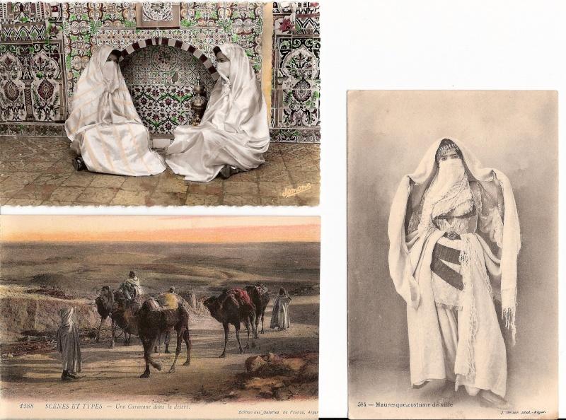 cartes postales d'algerie - Page 7 Scanne52
