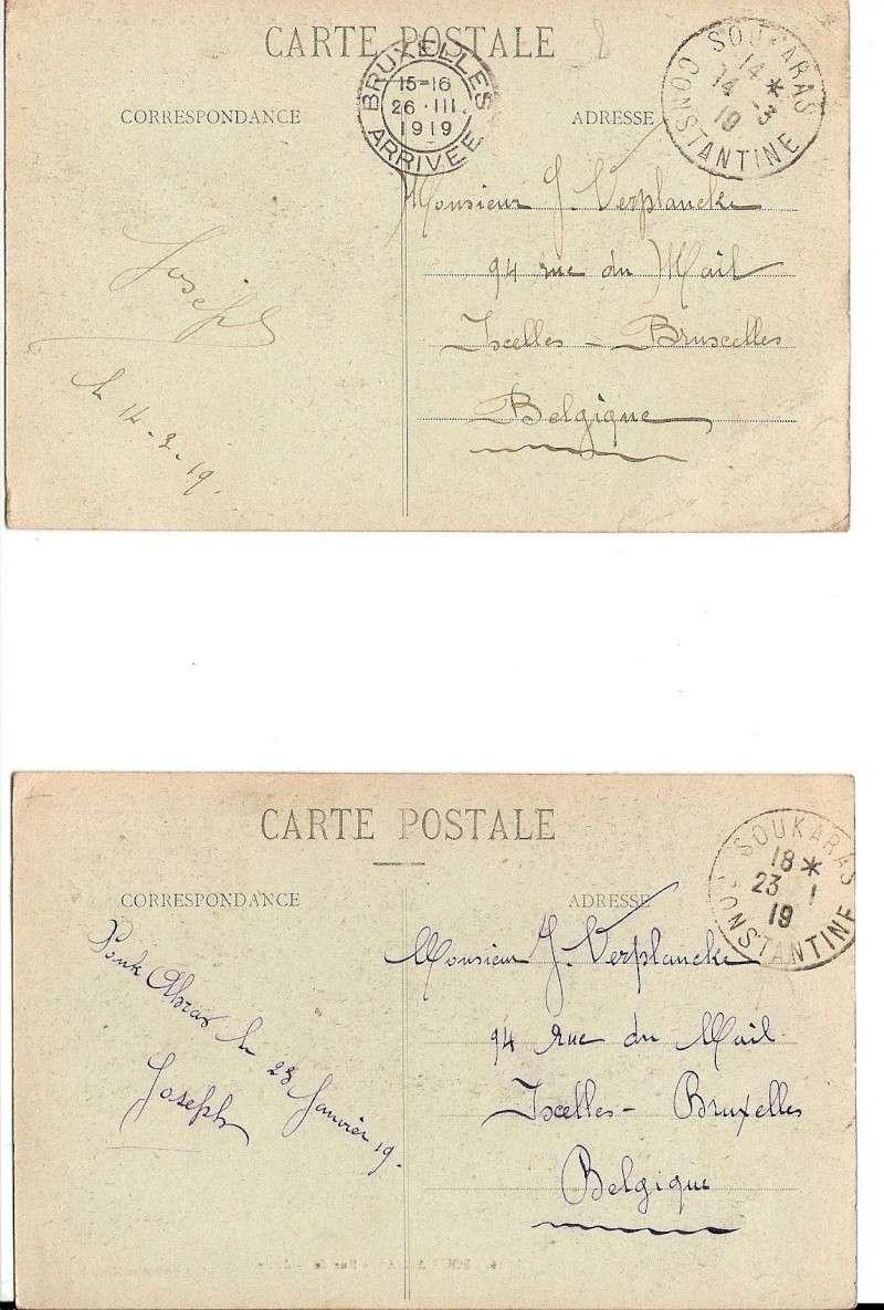 cartes postales d'algerie - Page 7 Scanne58