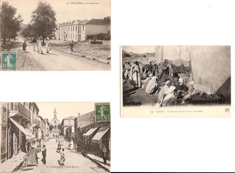 cartes postales d'algerie - Page 7 Scanne59