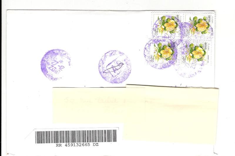 Boite aux lettres - Page 11 Scanne67