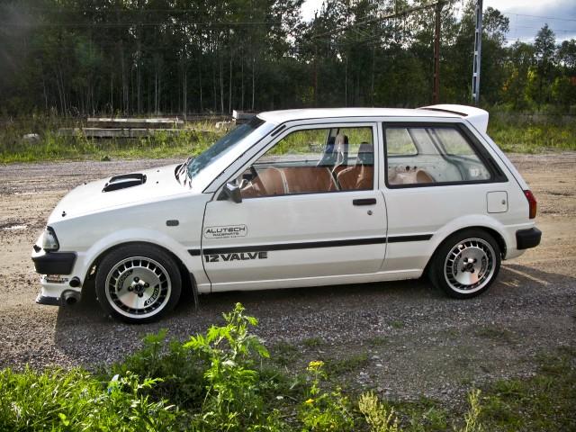 Golden Boy - Starlet Turbo 87 E85  (provtryckt, läckage) - Sida 3 Snygga10