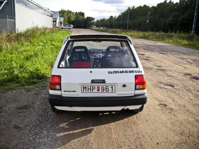 Golden Boy - Starlet Turbo 87 E85  (provtryckt, läckage) - Sida 3 Snygga13