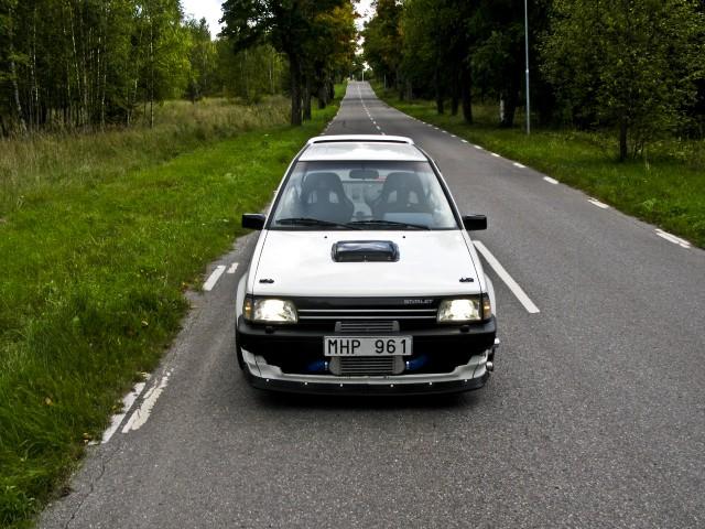 Golden Boy - Starlet Turbo 87 E85  (provtryckt, läckage) - Sida 3 Snygga14