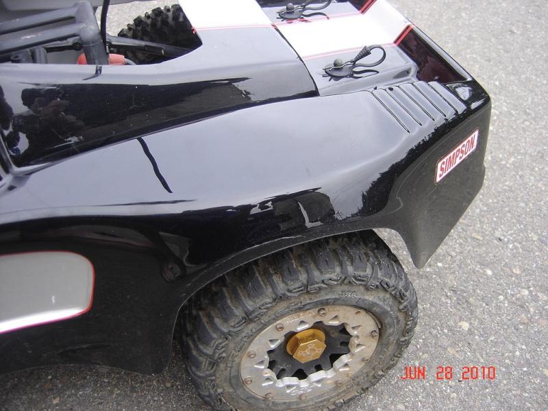 Nouvelle carrosserie 5T 47458710
