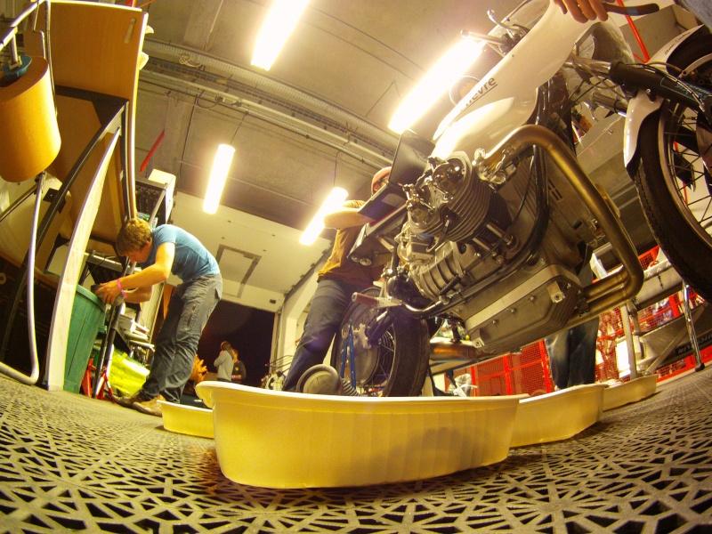[Divers] Bol d'Or Classic, 20 et 21 octobre 2012 Gopr0014