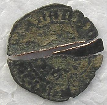Blanca de los RRCC (1474 - 1504 ) Imagen17