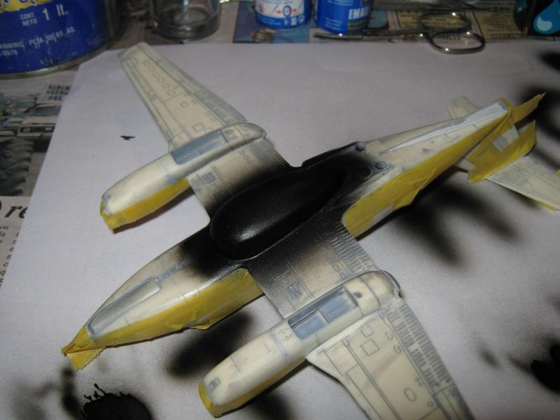Modelismo Aeronaval - Armada Argentina - Página 7 Img_0610
