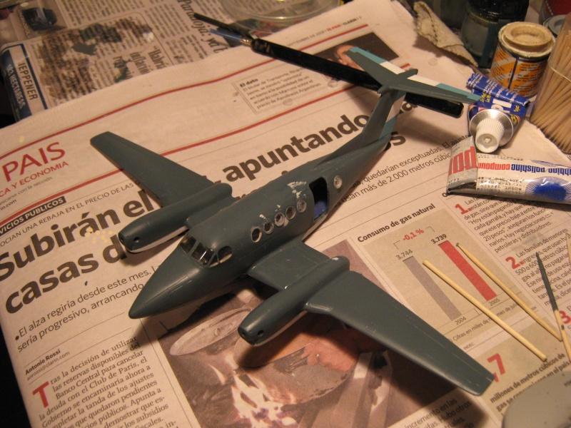 Modelismo Aeronaval - Armada Argentina - Página 7 Img_0612