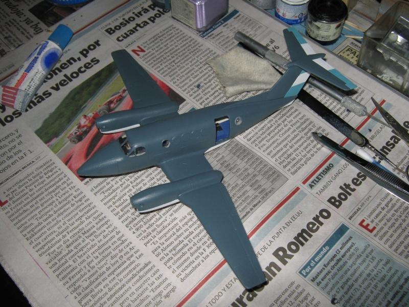 Modelismo Aeronaval - Armada Argentina - Página 7 Img_0613