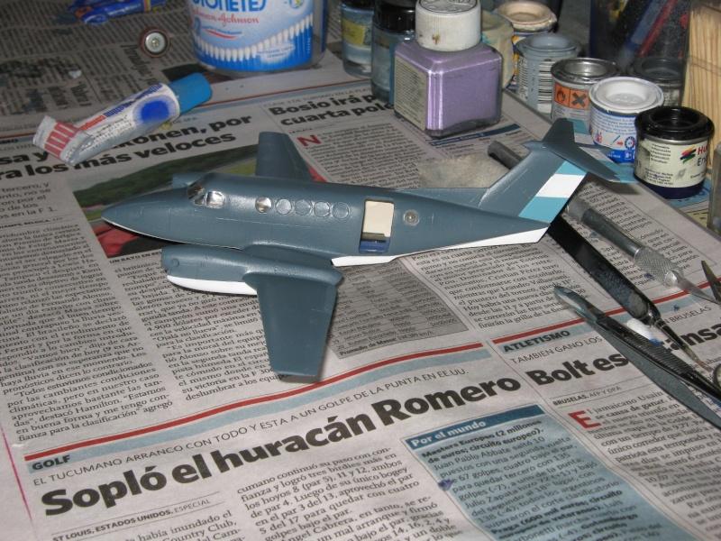 Modelismo Aeronaval - Armada Argentina - Página 7 Img_0614